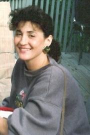 Lori's picture for book (2)