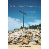 Spiritual Renwal
