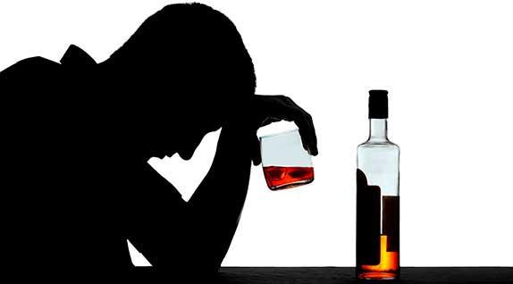 drunk_man-apha-130405