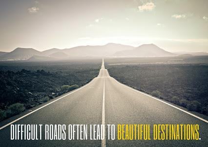 Difficult Roads.jpg