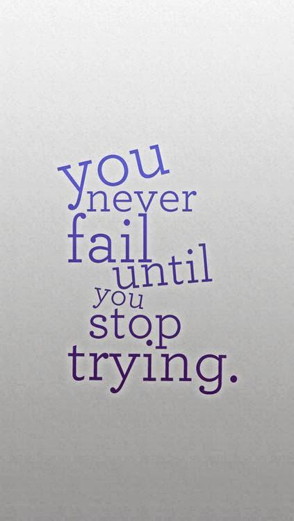 never-fail