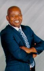 Greg Osayande