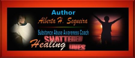 healing-shattered-lives-logo-2